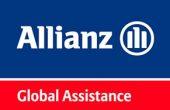 Logo-AGA